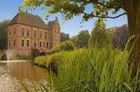 Fietsvakantie Achterhoek - Nederland