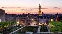 Value Stay Brussels South - België - Vlaams-Brabant - Sint-Genesius-Rode
