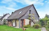 Le Mesnil-Esnard - Frankrijk - Normandië - Le Mesnil-Esnard
