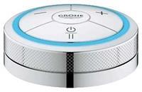 F-Digital Digitale controler voor bad of douche 36309000
