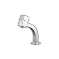 Best Design Toiletkraan Celma