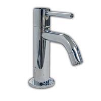 Best Design Toiletkraan Aquapro