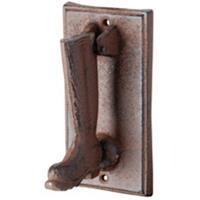 Esschert Design Laars deurklopper