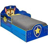 Worlds Apart Bed Kind Paw Patrol - 145x77x68 cm
