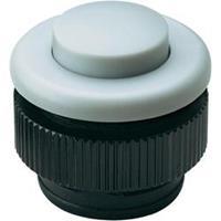 GROTHE PROTACT 381 KS - Door bell push button flush mounted PROTACT 381 KS