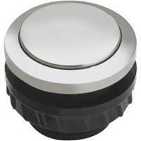 grothe PROTACT 510 AL - Doorbell flush mounted PROTACT 510 AL