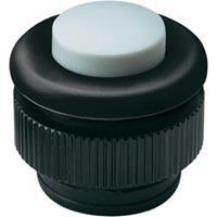 GROTHE PROTACT 380 KS - Door bell push button flush mounted PROTACT 380 KS