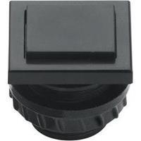 GROTHE PROTACT 681 KS - Door bell push button flush mounted PROTACT 681 KS