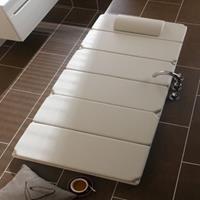 Kaldewei Badkussen  Universeel Relax model 7120 Beige