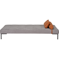 Trendhopper Daybed Dion incl. rolkussen