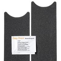 Easy Drain Easydrain Compact bezandingsset compact/flex class 50 t/m 120 cm