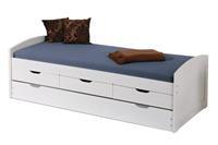 Interlink Ulli 2-in-1 Bed