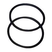 Hansa o-ring set a 2 stuks