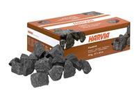 Saunastenen 20 kg 5-10 cm ÃËœ - Harvia