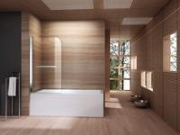 Sanifun badwand