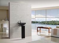 Sanifun toilet meubel Sienna 430