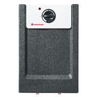 Inventum Q Line keukenboiler close up Q10 10L 2000W 40231020