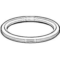 Geberit o ring v toevoer inbouw reservoir 362771001