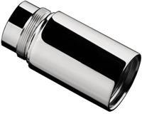 Axor Starck onderdelen sanitaire kranen verlengset 50mm