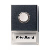 Friedland D723 Pushlite