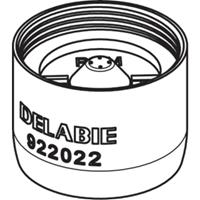 Delabie Perlator 922022.2P