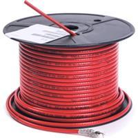 Pentair Raychem T2 Elektrische vloerverwarming B0.6xL100cm 230V 948739-000