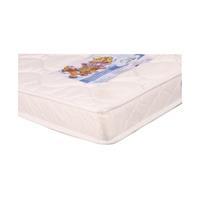 Baby Dan Matras Alfred By My Side Crib