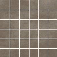Energieker Mozaiek Loft Grey 5x5