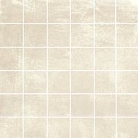 Energieker Mozaiek Loft White 5x5