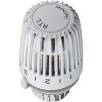 Heimeier radiatorthermostaatknop