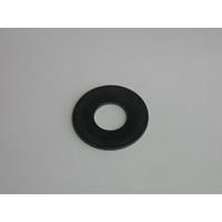 WISA toebehoren voor spoelreservoir diameter 65mm type toebehoren uitstroommechanisme