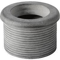 Geberit Snelkoppeling Koker d56 d 40x50 mm