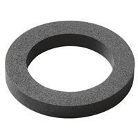 grohe onderdelen sanitaire kranen rubberring