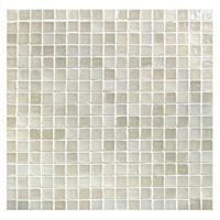 Aquacolor Driva K glas mozaiek 32x32