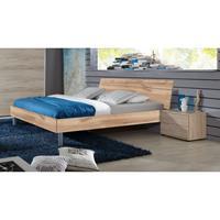 Home24 Hoofdeinde Easy Beds, Wimex
