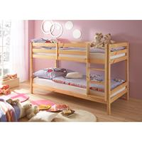 Home24 Stapelbed Moritz, Kids Club Collection