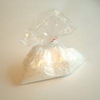 magnum Comfort stabilisatievezel 0, 15kg.52