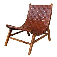 Home24 Loungefauteuil Bourbourg I, ars manufacti