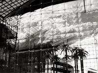 PGM Karl-Heinz Rothenberger - Ansicht Kunstdruk 80x60cm