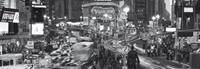 PGM Alan Copson - Times Sqare, New York Kunstdruk 95x33cm