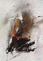 PGM Isolde Folger - Garachico I Kunstdruk 50x70cm