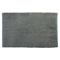 differnz Candore badmat 50x80cm donkergroen
