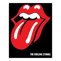 Pyramid The Rolling Stones Lips Poster 61x91,5cm