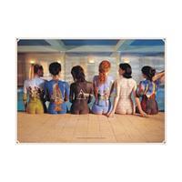 Pyramid Pink Floyd Back Catalogue Poster 91,5x61cm