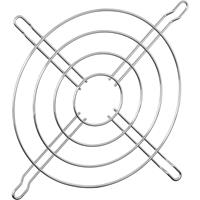 ebmpapst EBM Papst LZ 20 Ventilatierooster (b x h) 153.5 mm x 153.5 mm