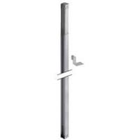 Geberit Duofix staander voor droogbouw ruimte-hoog H220-280cm in hoogte verstelbaar