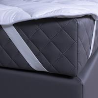 lunabedding Luna Bedding Oplegmatras Micro Basic 90 x 200