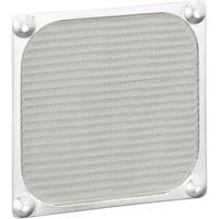 ebmpapst EBM Papst LZ 60 Filtermateriaal (b x h) 119 mm x 119 mm