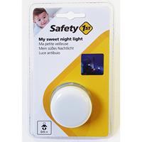 safety1st Nachtlampje Safety 1st My Sweet Nightlight