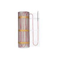 Dimplex Comfort elektrische vloerverwarming 2.1 m², 340W